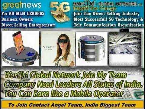 World GN India Natalya Dementeva Russia Novosibirsk and Leslie Francis India Bangalore 13 02 16