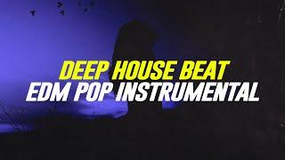 "Deep House Type Beat ""Haze"" [2018] New Autumn Pop Beats Sad Piano Instrumental"