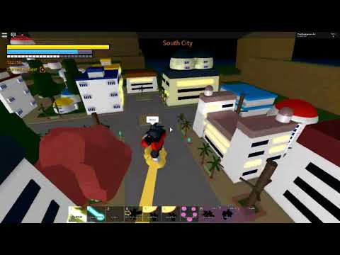 Roblox All Shirt And Hair Style Shops