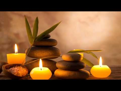 MUSIC TO CALM THE MIND AND STOP THINKING   RELAXING MUSIC TO REDUCE ANXIETY