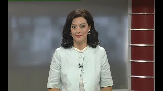 Вести на Канал 5 во 18, 23.08.2018
