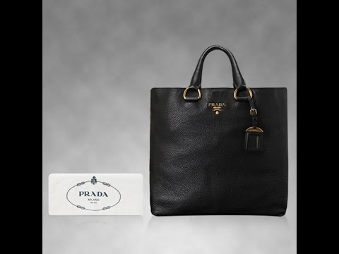 ???]??? PRADA(USED)BN1713 ??? Video ??? - YouTube