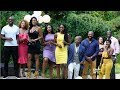 Dating Is Dead  Kevin Carr  TEDxWilmingtonSalon - YouTube