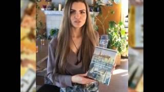видео Книга об Италии