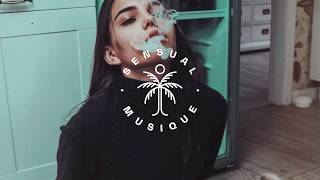 louw - Stay With Me (feat. Muna)