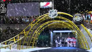 NHL 12 - Winter Classic Trailer (PS3, Xbox 360)