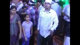 Om Jai Sai Ram Sunny and Party, shyam panjabiyan de palle, le ke chalo paalki, sai aarti