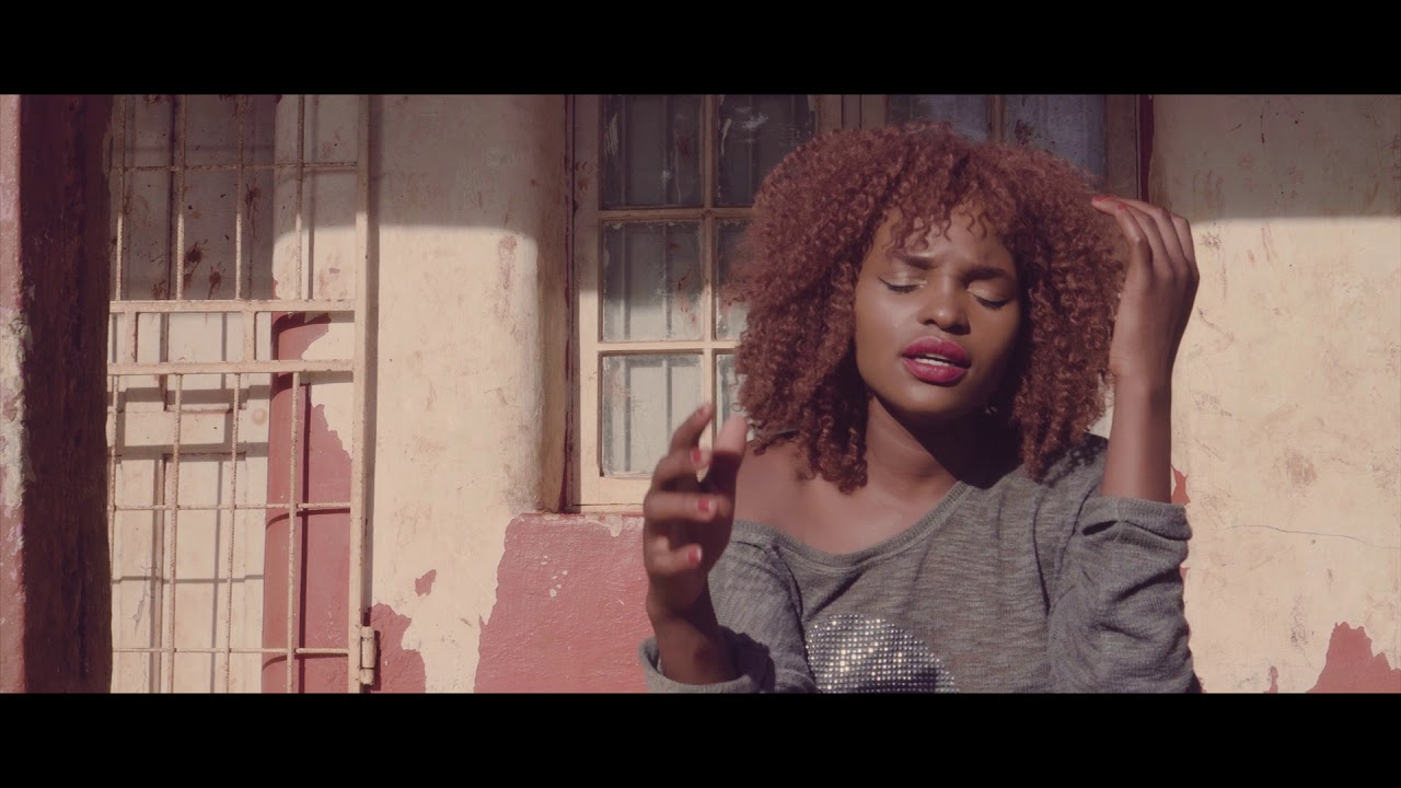 Download SONYEZO FT TUNO  - NO ONE (OFFICIAL VIDEO)