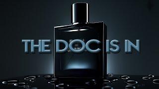 Declaration d'Un Soir by Cartier | Fragrance Review