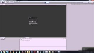 Unity3D ключ игры