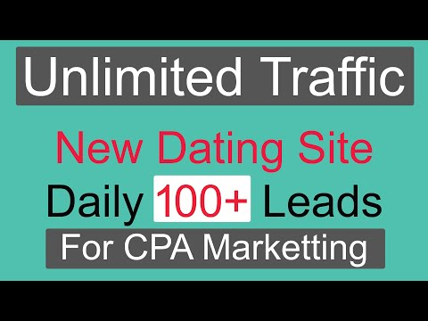 Best Dating Apps | Top Dating Apps | Data Feed 2019-2020 from YouTube · Duration:  6 minutes 3 seconds