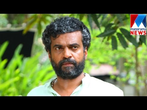 Not interested in doing comedy roles says Anil Nedumangad   Manorama News