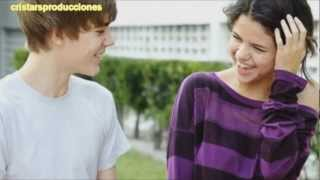 Justin Bieber - Nothing like Us (letra en Español) ♥