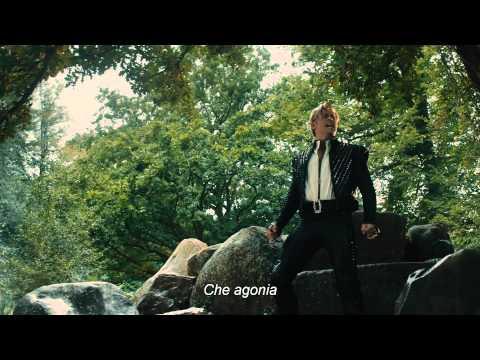 Into The Woods -- Che Agonia! - Clip Dal Film   HD
