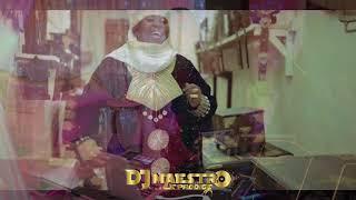 Download KILIMANJARO BAND -  KACHIRI [REMIX DJ MAESTRO] MP3 song and Music Video