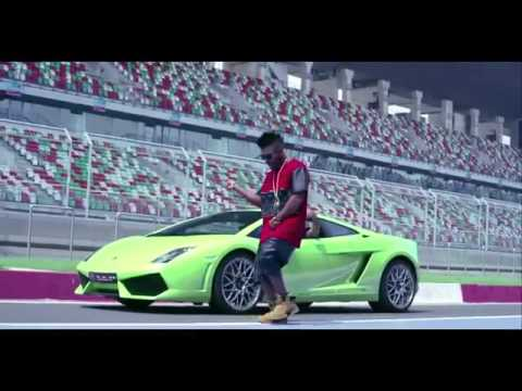 Sniper   Muzical Doctorz Sukhe Feat Raftaar   Latest Punjabi Song 2014   Speed Records mp4