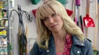 The Music In Me (Starring Debbie Gibson)