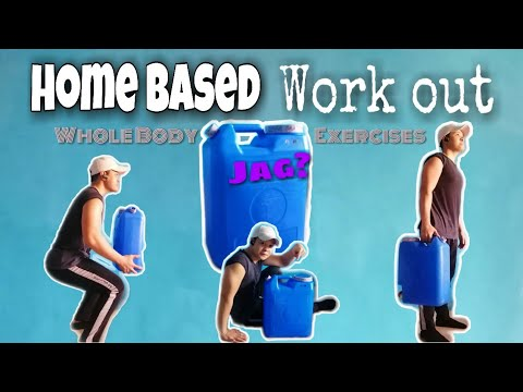 home-based-work-out-part-2-  -home-equipment-  -jag-exercise-[-whole-body-exercise-]