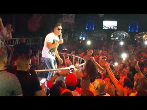 Ken Y  Live Club Skye Ybor City 2015