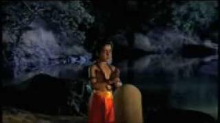Darshan Bholenath from Om Namah Shivaya
