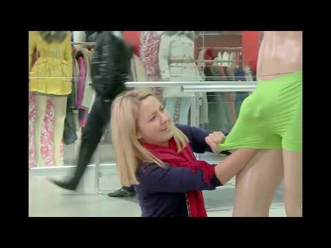 Funny Videos For Adults 112
