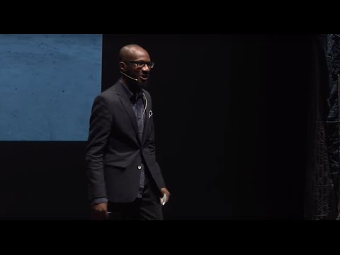 Creative Time Summit 2015 | The Geography of Learning: Teju Cole