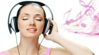 The Best Deep House Vocal - Hallucinatory Deep Mix - DJ IBIZA -
