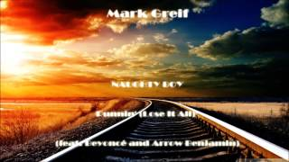 Acoustic Version Mark Greif Runnin Lose It All Feat Beyoncé And Arrow Benjamin