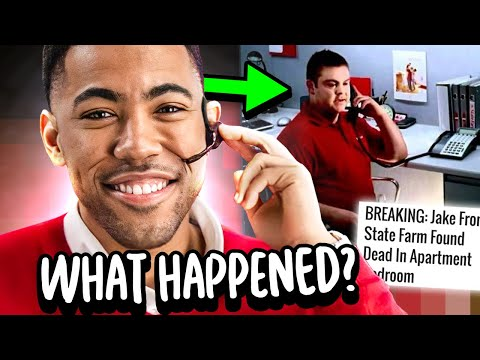 What Happened To Jake From State Farm? – The Jake Swap Debacle Explained