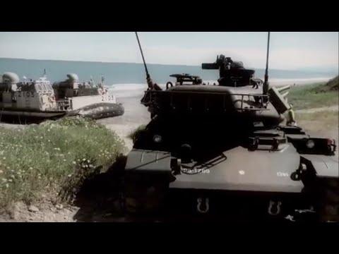 【自衛隊MAD】JSDF 『永久のキズナ』