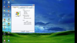 [Tutorial] Activar toda la RAM en Windows XP, Vista o 7