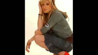 ♥postitvity ashley tisdale music video♥
