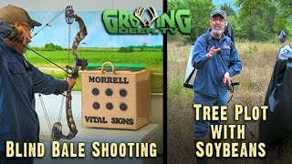 How to Get Ready For Deer Hunting Now (#289) @GrowingDeer.tv