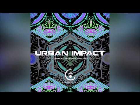 VA  - Urban Impact