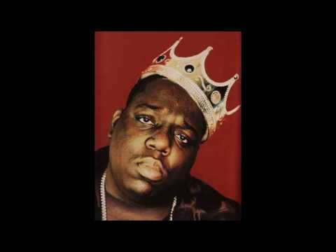 Biggie Smalls - Suicidal Thoughts (ORIGINAL VERSION - WITH LYRICS)