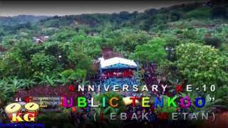Download Video 22 NEW PALLAPA 2017 DWI RATNA BERTARUH RINDU LIVE 'Republic Tenkgo' SUKOLILO MP3 3GP MP4