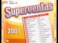 Superventas 2001 (2001) - Toni Peret & José Mª Castells