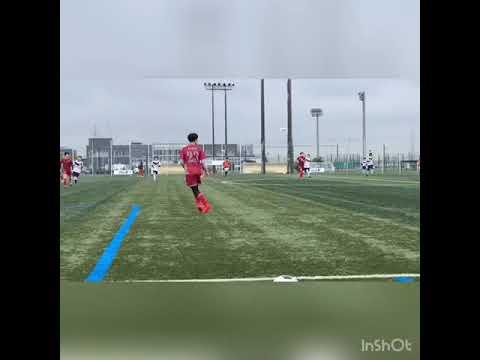 【近畿大学】薬学部自治会-サッカー部2019
