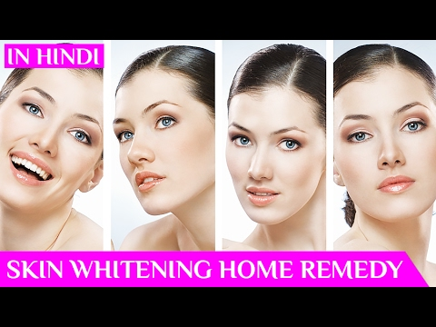 beauty tips for skin whitening in hindi, beauty tips for glowing skin in hindi,beauty tips,fair skin