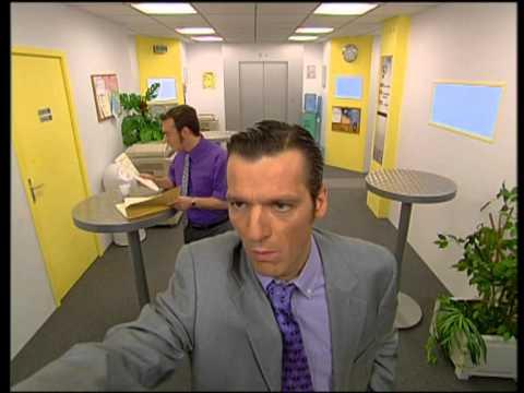 Camera Cafe Fr Dvd Streaming