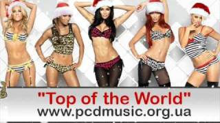 Pussycat Dolls - Top Of The World (Full & DOWNLOAD LINK)