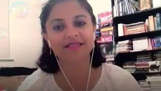 Kitaben bahut si padhi hogi (Karaoke 4 Duet)