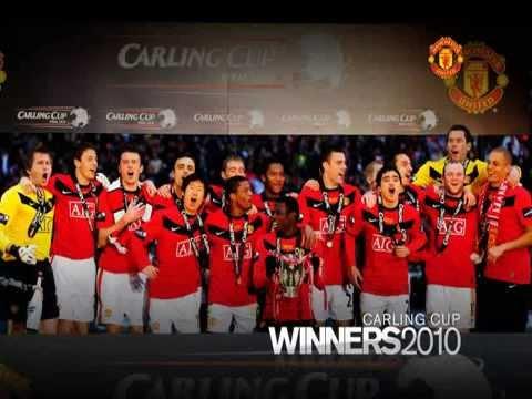 Manchester United Vs Barcelona Live Stream Tnt