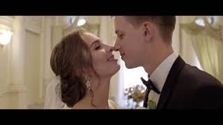 Свадебный клип Болельщиков