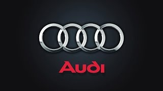 10 Things You Didn't Know About Audi