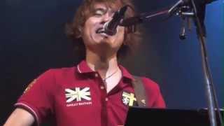 ブリーフ&トランクス「ペチャパイ」LIVE at shibuya O-EAST thumbnail