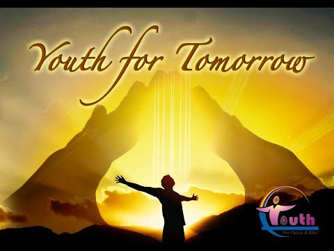 Youth for Tomorrow