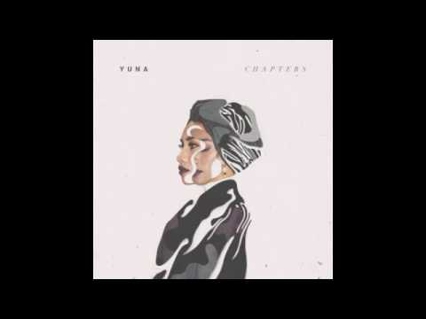 Yuna-  Unrequited Love (Prod. By Fisticuffs)