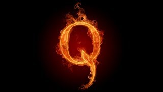 Did QAnon telegraph Assange extraction to Switzerland