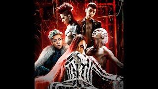 BIGBANG (빅뱅) - FANTASTIC BABY (10 hours ver.)